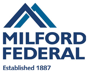 Milford Federal Savings